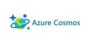 Azure Cosmos